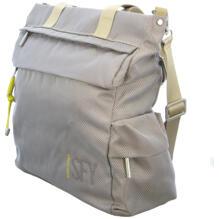 Handtaschen MEIER