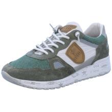 Schuhe Schnürschuhe Cetti