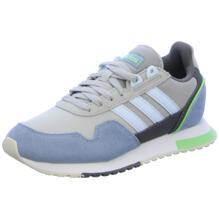 Schuhe Sneaker Sneaker Low adidas