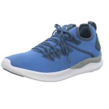 Schuhe Puma