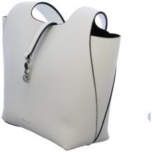 Handtaschen & Geldbörsenaccessoires Bekleidung & Accessoires Tamaris