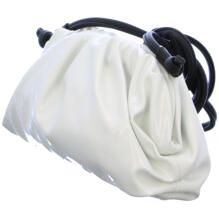 Bekleidung & Accessoires Schuhe Umhängetaschen Tamaris
