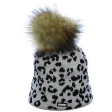 Bekleidung & Accessoires Schuhe Eisbär