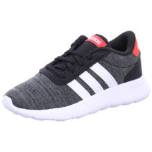 Sneaker Wedges adidas