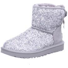 Schuhe UGG