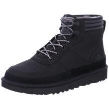 Schuhe Stiefel UGG