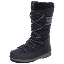 Stiefel Moon Boot