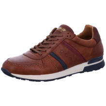 Schuhe Schnürschuhe Pantofola d` Oro