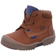 Schuhe Richter