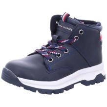 Schuhe Stiefel Tommy Hilfiger