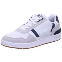 Sneaker Lacoste