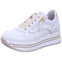 Schuhe Nero Giardini