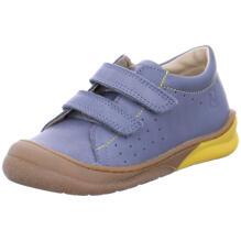 Schuhe Naturino