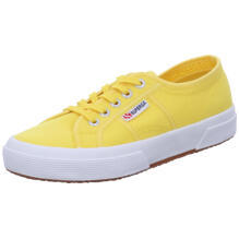 Sneaker Wedges Superga