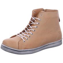 Schuhe Andrea Conti