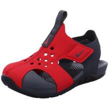 Slipper Nike