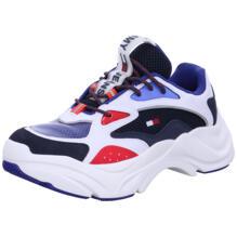 Schuhe Tommy Hilfiger