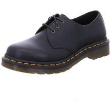 Schuhe Schnürschuhe Dr. Martens Airwair