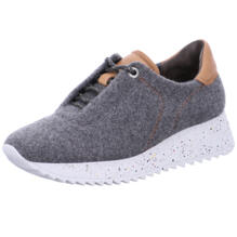 Schuhe Schnürschuhe Sportliche Schnürschuhe Paul Green