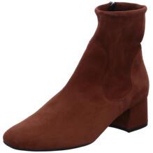 Schuhe Peter Kaiser
