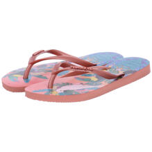 Schuhe Havaianas