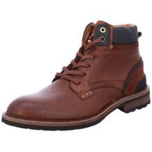 Stiefel Pantofola d` Oro