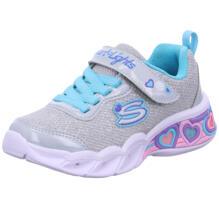 Sneaker Wedges Skechers