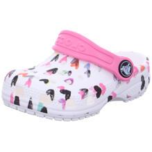 Schuhe CROCS