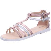 Schuhe Geox