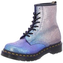 Schuhe Dr. Martens Airwair