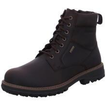 Schuhe Pius Gabor