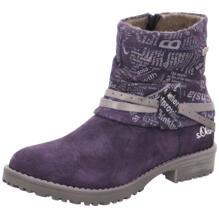 Schuhe Stiefel s.Oliver