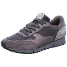 Schuhe Schnürschuhe Paul Green