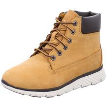 Schuhe Stiefel Timberland
