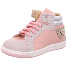 Schuhe Steiff