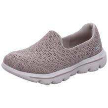 Schuhe Slipper Skechers