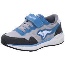 Sneaker Wedges KangaROOS