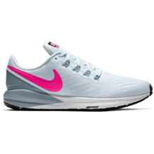 Laufschuhe Nike