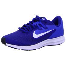 Sneaker Wedges Nike
