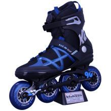 Schuhe K2