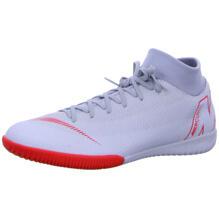 Hallen-Sohle Nike