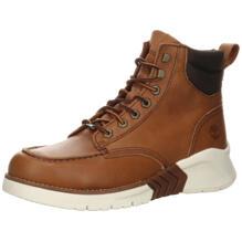 Stiefel Schuhe Timberland