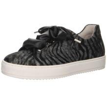Sneaker Wedges Gabor comfort
