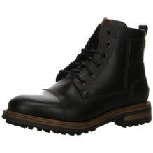 Stiefel Schuhe Fretz Men