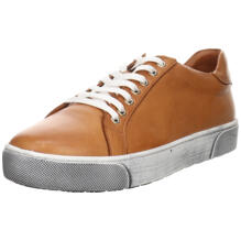 Schuhe Schnürschuhe Stexx