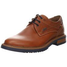 Schuhe Schnürschuhe Fretz Men