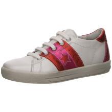 Sneaker Wedges Ricosta