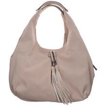 Bekleidung & Accessoires Handtaschen & Geldbörsenaccessoires Schuhe Suri Frey