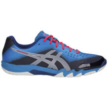 Trainings- & Hallenschuhe asics