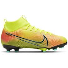 Fußballschuhe Nike